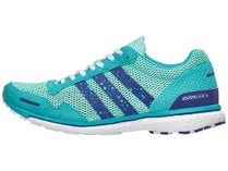 purchase cheap 79f99 95659 Women s Neutral Running Shoes