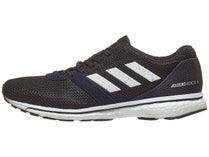 huge selection of f4d85 8c399 Zapatillas Mujer adidas adizero adios 4 Negro Essential