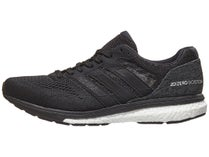 quality design d3c67 f8240 Mens Neutral Running Shoes