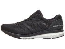 the latest c758f 840c8 Scarpe adidas adizero Boston 7 Core BlackWhite Uomo