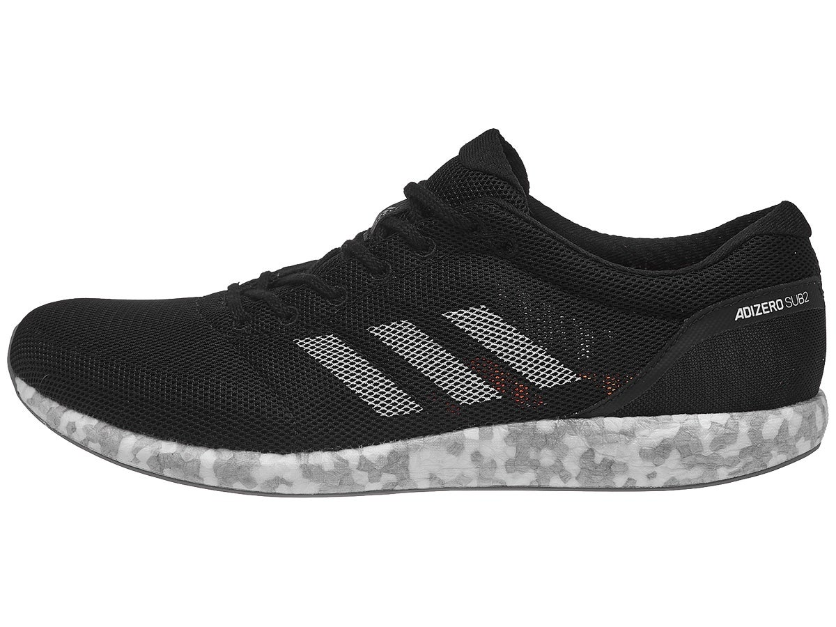 check out 522a3 feb7f Adidas Adizero Sub2, Chaussures de Running Compétition Homme AC8590