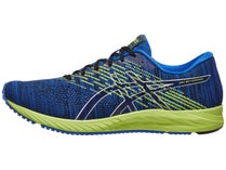 170efcd121d ASICS Men s Running Shoes