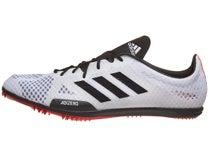 eefd07adaf9 Promos Pointes et Chaussures d Athlétisme Homme