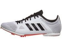 innovative design 7d9e2 735cf Spikes und Leichtathletikschuhe