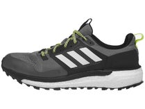 best website 53c3a 15b29 adidas Supernova Trail