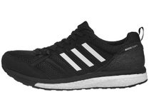 online store 97c73 32541 Mens Minimum Stability Running Shoes