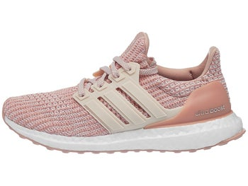 ffcc5bf53bc4c adidas Ultra Boost Women s Shoes Ash Pearl