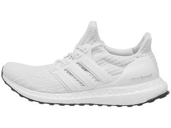 c30e4581b2fae adidas Ultra Boost Women s Shoes White White White