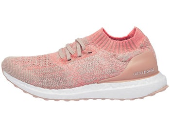 29bd23915 adidas Ultra Boost Uncaged Women s Shoes Ash Pearl
