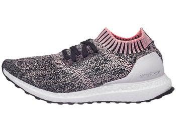 d9da8822256c9 adidas Ultra Boost Uncaged Women s Shoes True Pink