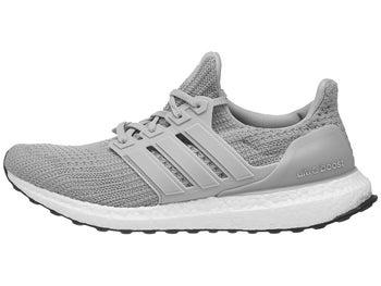 2543e6c782569 adidas Ultra Boost Men s Shoes Grey