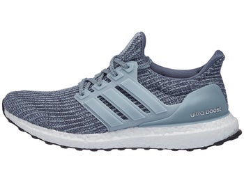 bbbfd4b0f43 adidas Ultra Boost Men s Shoes Ash Grey