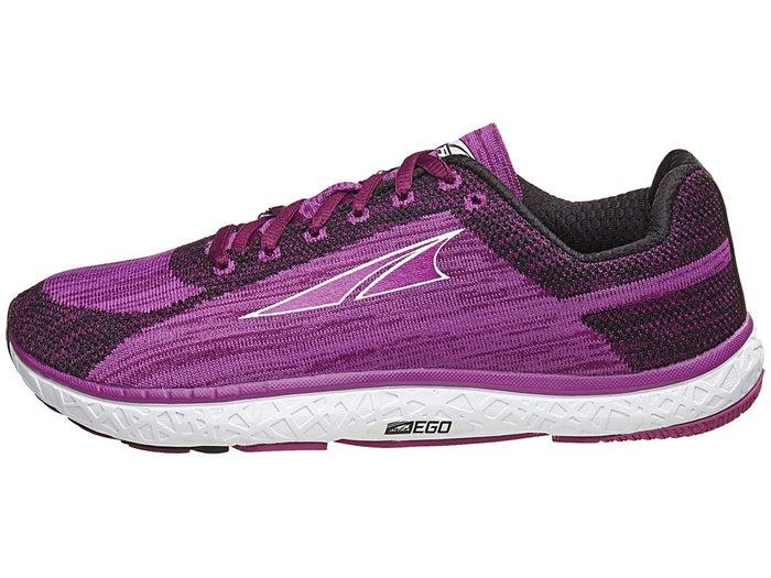 huge discount f1075 6901b Altra Escalante Women's shoes Magenta