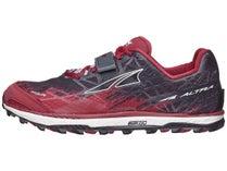 Men s Soft Ground Sale Trail Running Shoes ca005c58e