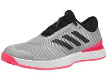 the latest 7d6f9 7f369 Herren Tennisschuhe nach Spielbelag