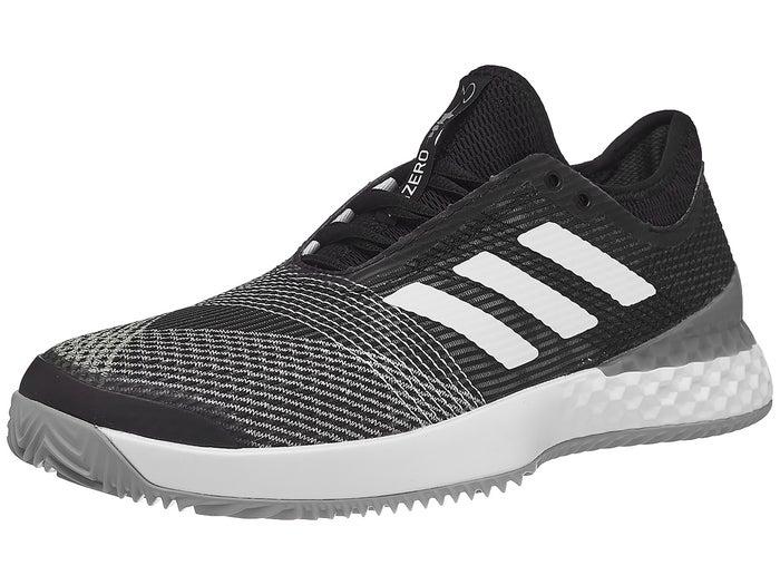 sitio web para descuento los recién llegados zapatos casuales 1836c48 zapatillas adidas hombre running tierra ...