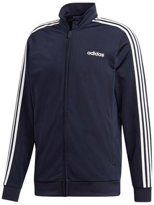 online store 02915 23a9f Veste Homme adidas 3-Stripes Printemps