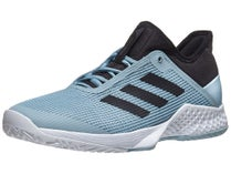release date: aa5a7 a981b All Court Men s Tennis Shoes
