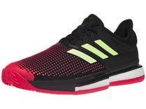 premium selection b24ec 37b56 Clay Men s Tennis Shoes