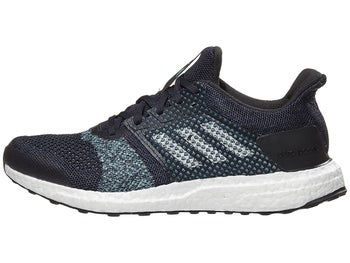f5f8e8c89aa adidas Ultra Boost ST Parley Men s Shoes Legend Ink