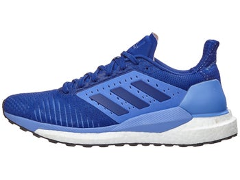 14ff6cc887d adidas Solar Glide ST Women s Shoes Mystery Ink