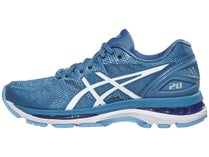 outlet store 63f87 31190 Womens Neutral Running Shoes