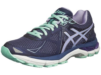 asics gt 2000 women's sale