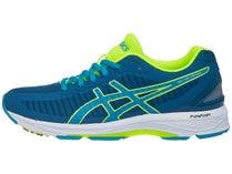 best sneakers 34475 62c5d Zapatillas mujer estabilidad