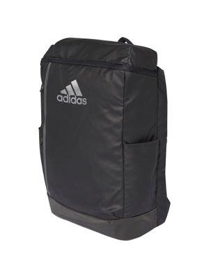 daa4a2b566af Adidas Tennis Backpack Black