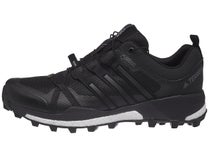 a8dbb30569fdb adidas Men s Running Shoes