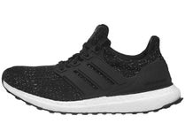 info for bcd42 f1ab8 360° View · adidas Ultra Boost Essential Black