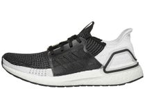 sports shoes 6a5c8 e6d61 adidas Men s Running Shoes