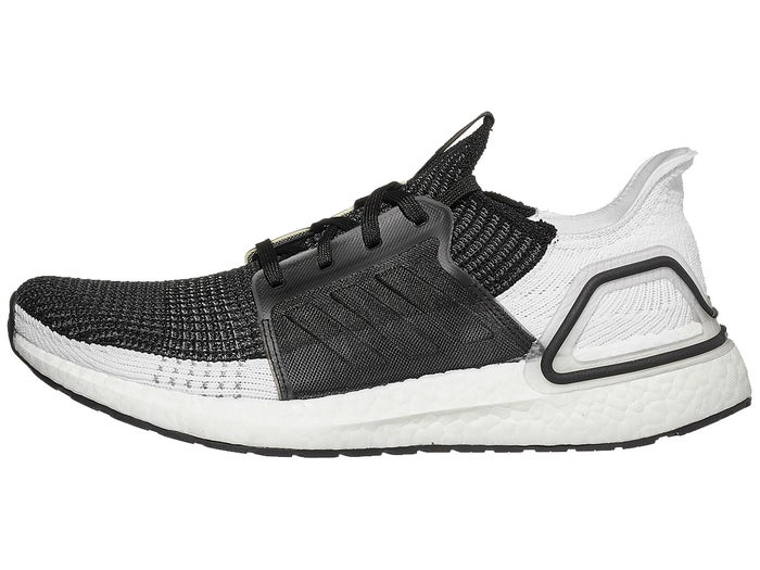 Los Angeles 696b0 fbb77 Chaussures Homme adidas Ultra Boost 19 Noir/Gris