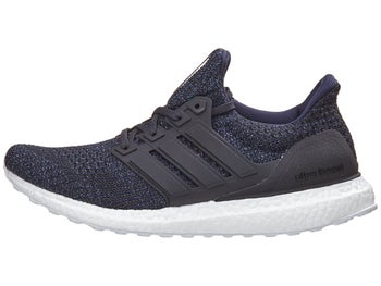 a4320aeb2aaef adidas Ultra Boost Parley Men s Shoes Navy