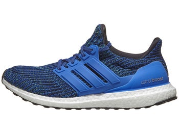 f9ad4ea9faa adidas Ultra Boost Men s Shoes High Resolution Blue