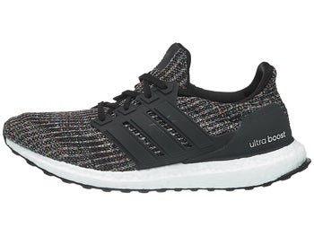 huge discount 891dc b7b51 Chaussures Homme adidas Ultra Boost Noir Pearled