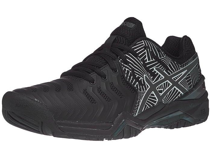 meilleures baskets 189b8 224c4 Asics Gel Resolution 7 Hyperflash Women's Shoes