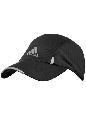 adidas damen climacool lauf cap. Black Bedroom Furniture Sets. Home Design Ideas