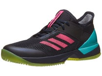 buy online 7763c f1547 Womens Padel Shoes