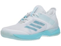 cheap for discount 5ca97 9fe66 Chaussures de Tennis Femme par Type de Surface