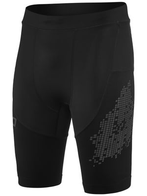 46f2f10a CEP Men's Compression Run 3.0 Shorts