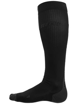 571ffee8e5 CEP Men's Compression Run Socks 3.0