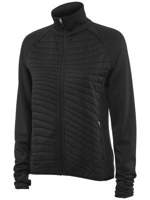 Craft Women s Breakaway Jersey Quilt Jacket 04ceb16e9