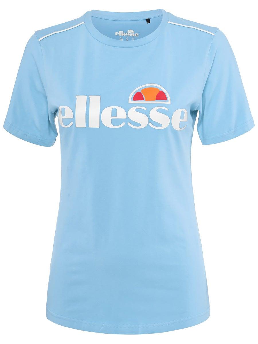 Ellesse Womens Barletta 2 T-Shirt