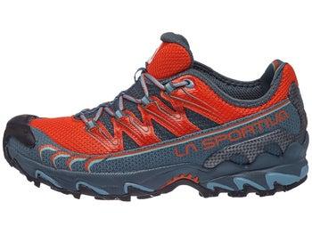 4361f317a52b La Sportiva Ultra Raptor Men s Shoes Tangerine Slate