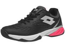 Clay Women s Tennis Shoes f4bd6ddadb381