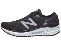finest selection 7ae39 93a6f Chaussures Homme New Balance Fresh Foam 1080 v9 Noir Blanc