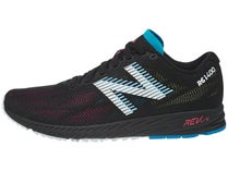 quality design 1e221 937d3 Zapatillas Mujer New Balance NBX 1400 v6 NegroRosa