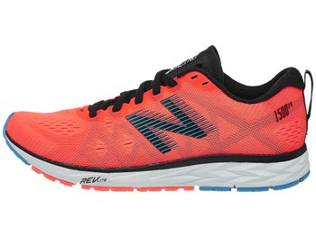 New Balance NBX 1500 v4 Women s Shoes Orange Black 98853e01f