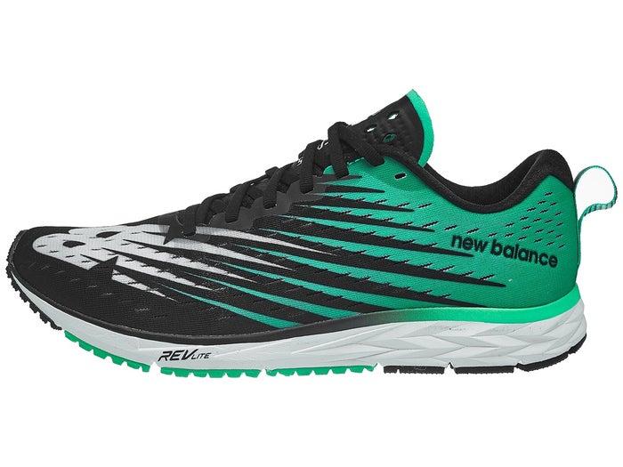retro wie man bestellt Kundschaft zuerst New Balance 1500 v5 Men's Shoes Black/Green